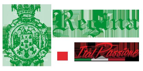Mobilificio Regina